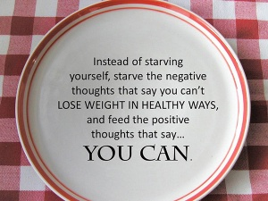 motivational-weight-loss-quote