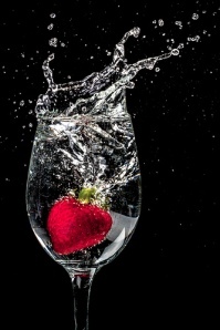 Photo credit: Tc Morgan / Foter / Creative Commons Attribution-NonCommercial-ShareAlike 2.0 Generic (CC BY-NC-SA 2.0)