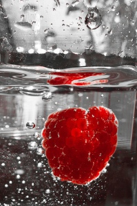 Photo credit: ajdoudt / Foter / Creative Commons Attribution-NonCommercial-NoDerivs 2.0 Generic (CC BY-NC-ND 2.0)