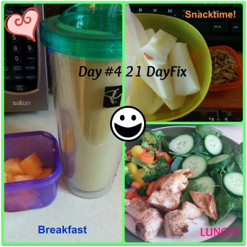 day#4food