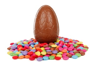 easter_egg_with_candy