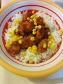 The Best *Ever* Homemade Sweet & Sour Chicken
