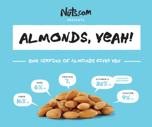 Almonds_Yeah_v04(2)