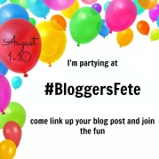 bloggersfete16 blog linky button