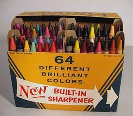 273px-crayola_1st_no64_open